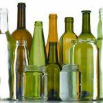 Recomandările Primăriei Săcălaz pentru colectarea selectivă a ambalajelor din sticlă