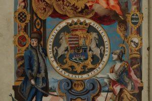 Patrimoniu: Diploma de ridicare a Timișoarei la rangul de oraș cezaro – crăiesc