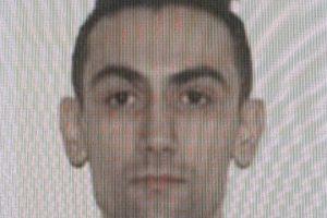 Bărbat dispărut din Timişoara, căutat de familie şi poliţie