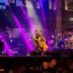 De pe scenele mondiale la Timişoara. Cine cântă la Timișoara Jazz Festival