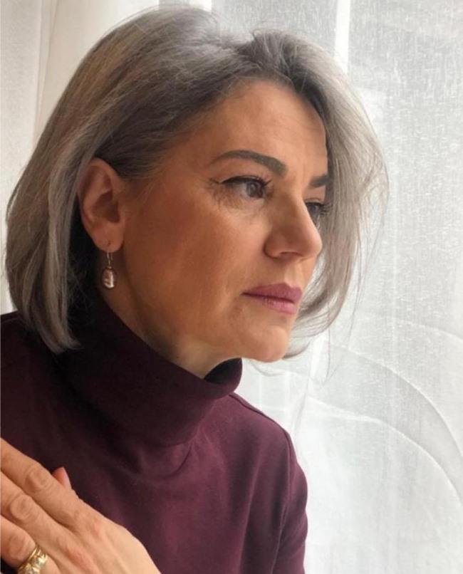 Maia Morgenstern, Oana Pellea şi Ion Caramitru, printre invitaţii de anul acesta ai FEST-FDR