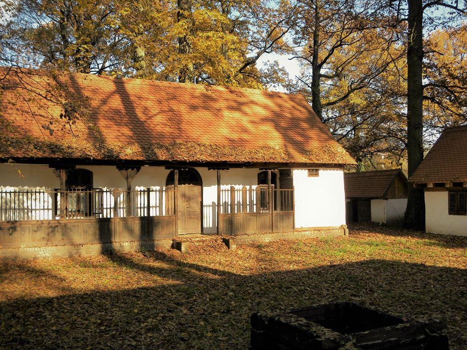 Muzeul Satului trece la orarul de iarnă