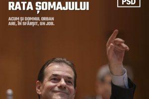 PSD: De astăzi începe oficial austeritatea