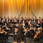 Artiști de talie internațională se reunesc pentru un concert caritabil la Opera timişoreană