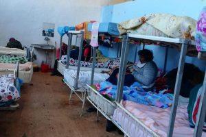Timişorenii pot dona haine pentru nevoiaşii pe care iarna îi va prinde sub cerul liber