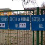 EXIT POLL IRES: Klaus Iohannis – 66,5%, Viorica Dăncilă – 33,5%