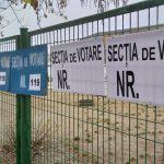 Peste 600.000 de locuitori din Timiș așteptați la urne pentru a-l desemna pe viitorul președinte al României