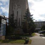 O nouă confirmare a performanțelor UVT. Poziționare de top în ierarhia universitară românească