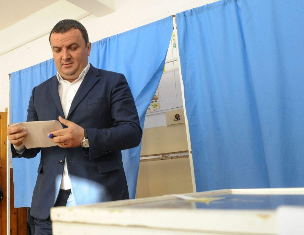 Liderul CJ şi PSD Timiş este convins că vom avea o femeie preşedinte