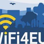 Din 5 decembrie, internet gratis în mai multe zone din Caransebeș
