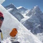 """""""Superhombre"""", documentarul despre alpinistul Horia Colibăşanu ajunge în cinematografe"""