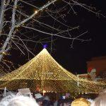 Consiliul Județean Timiș pregătește primul Parc al Crăciunului din vestul țării