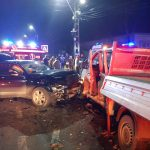 Încă un accident mortal pe un drum din Timiş