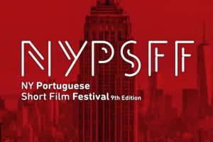 Festival de scurt-metraje portugheze la UPT