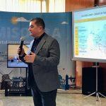 Directorul Aeroportului, Daniel Idolu, schimbat din funcţie