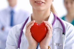Protejează inima, de sărbători! Infarctul nu iartă pe nimeni