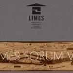 Colocviul LIMES FORUM VIII la Muzeul Naţional al Banatului