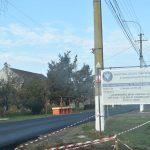 Investiţii de amploare în comuna Gottlob