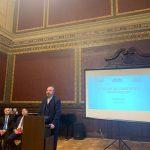 Adrian Orza: Cred că o nouă platformă națională este binevenită acum!