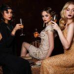 Cum te îmbraci de Revelion ca să arăți impecabil