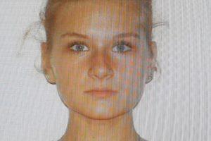 O fată de 17 ani din Fibiş e căutată de familie şi poliţie