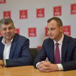 """""""Repornim România"""" – Programul PSD pentru relansarea economică"""