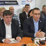 """Deputatul Adrian Pau: """"Recomandăm candidatului USR pentru Primăria Timişoarei să evite teme politice naţionale, pentru că îl depăşesc"""""""