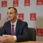 PSD cere plafonarea urgentă a preţurilor