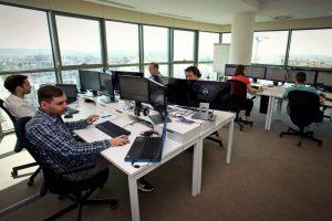 Bani disponibili pentru IMM-uri în Regiunea Vest: 36,6 milioane de euro