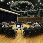 Premieră la CJ Timiș! Ședința de plen se mută în online
