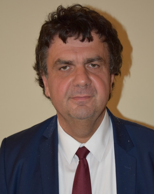 Universitatea Politehnica Timișoara are un nou rector