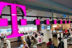 Telekom Romania crește prețurile începând cu 1 martie