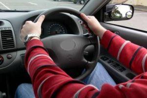 Mașinile cu volan pe dreapta vor fi interzise în România din 2021