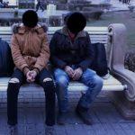 Migranți din Siria, depistați pe polițiștii locali azi-noapte, în Piața Victoriei