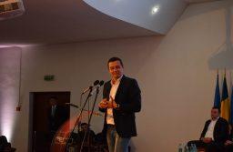Sorin Grindeanu invitat de Simonis să se reînscrie în PSD