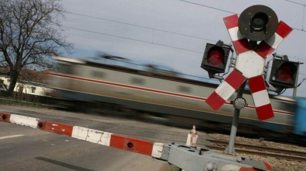 Se închide circulația rutieră în zona Cărpiniș – Deta
