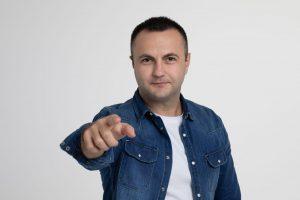 Solicitarea deputatului Marian Cucșa dă roade. Iohannis convoacă CSAT