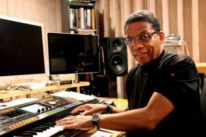 Primii artişti anunţaţi la JazzTM