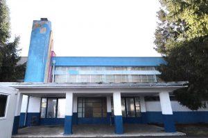 Dobra face un apel public către Primăria Timișoara