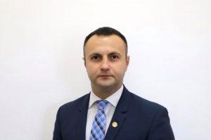 Marian Cucşa explică ce lege ar putea salva părinţii dacă se închid şcolile