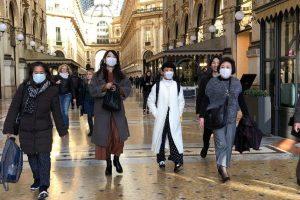 Nici un cetățean român nu este infectat cu virusul COVID – 19