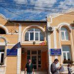 Stadiul proiectului privind canalizarea în satul Bacova