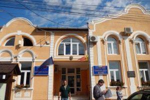 Şcoala Gimnazială şi 14 străzi din Buziaş vor fi modernizate