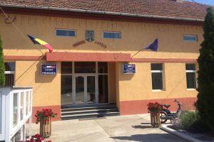 Locuitorii din Lovrin pot plăti impozitele cu reducere şi luna aceasta
