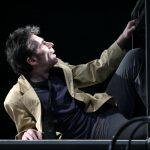 Rinocerii de Eugène Ionesco, în premieră la Teatrul Naţional Timişoara