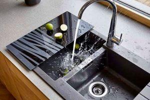 Locatarii de pe un bulevard și patru străzi din zona de sud a Timișoarei nu vor avea apă la robinete