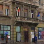 CCIA Timiș pregătește noi serii de cursuri acreditate