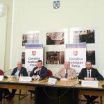Bugetul județului Timiș, mai mic în acest an, cu aproape 25 milioane lei