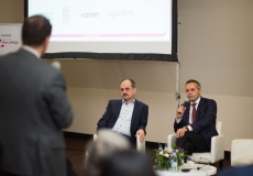 Importantă conferință națională despre imunoterapie, organizată de Asociația OncoHelp la Timișoara