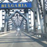 Bulgaria declară stare de urgenţă